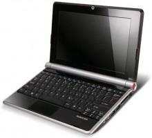 Packard Bell Dot