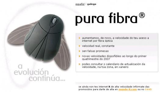 purafibra.com