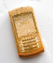 Os Skins son condóns para móbiles