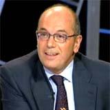 Ernesto Sánchez Pombo