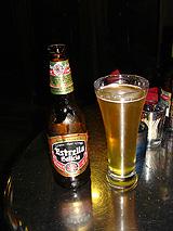 Cervexa Estrella Galicia