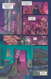 páxina 2