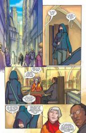 páxina 7