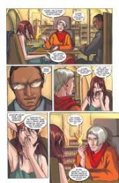 páxina 10