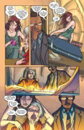 páxina 11