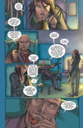 páxina 17