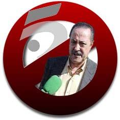 Non vexas a entrevista a Julián Muñoz en Telecinco