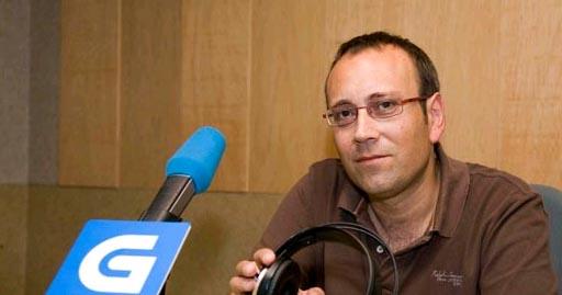 Leo Toral