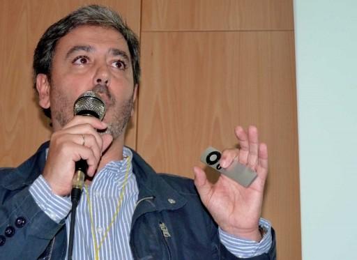José Manuel García Pérez