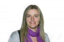 Susana Vieiro