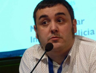 Alberto Seoane