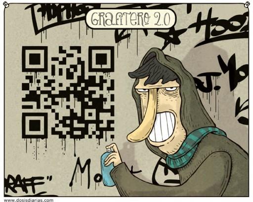 grafitero 2.0