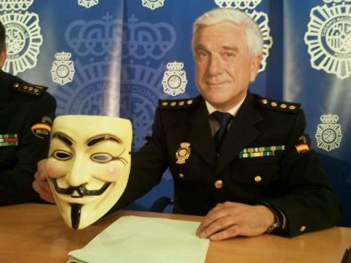 Anonymous como puedas
