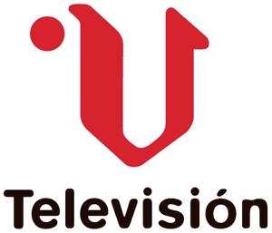 logotipo de vTelevisión