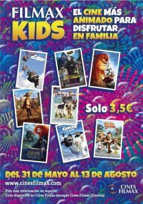 Filmax Kids