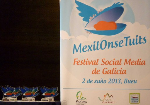 Trofeos do MexilOnseTuits