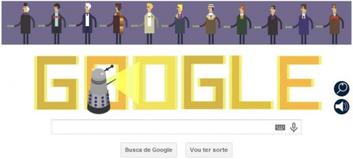 doctor_who_doodle_05