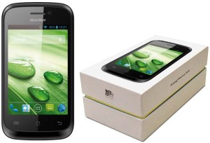 Best Buy EasyPhone 3.5