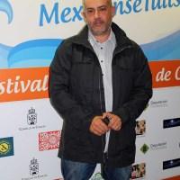 Nacho Mirás