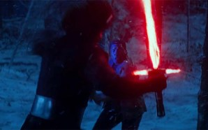super_trailer_star_wars