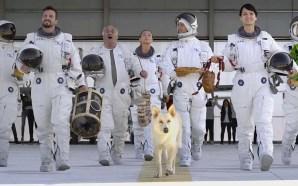 GADIS insta aos galegos a explorar a galaxia