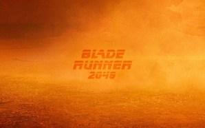 Blade Runner 2049 apunta maneiras