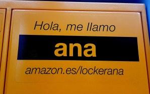 A outra Ana