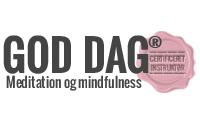 God Dag - Certificeret Meditations Instruktør