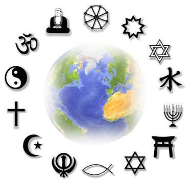 marcusdaverne-blogindlæg-meditationiverdenen-allereligioner