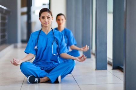 marcusdaverne-blogindlæg-meditationiverdenen-modernemeditation