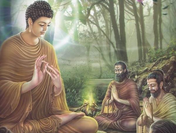 Marcusdaverne-meditation-mindfulness-spirituelpraksis-buddha