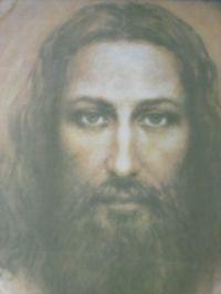 Marcusdaverne-meditation-mindfulness-spirituelpraksis-jesus-konklusion