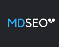 MDSEO | Digital Marketing