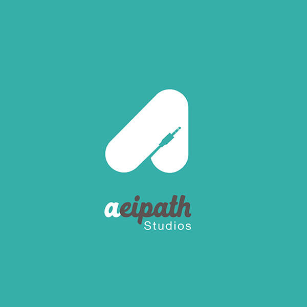 Aeipath Studios