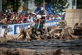 red bull romaniacs 2013