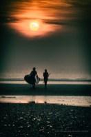 surfer_1XMJ7126-mj-mj