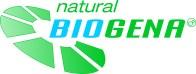 Natural_Biogena_4C_energ_2012