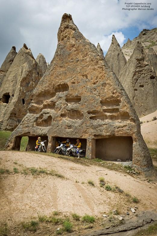cappadocia_MJ4_2000