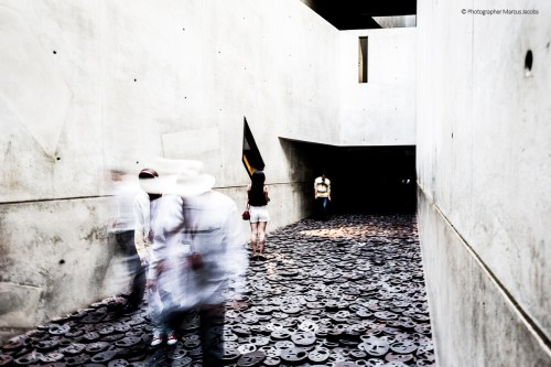 Heinze_ArchitekTOUR_2015_Berlin-0050