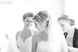 Hochzeitsfotos_1200px_1DX_2481