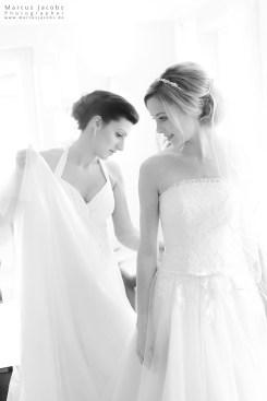 Hochzeitsfotos_1200px_1DX_2525