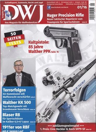 DWJ-Ausgabe-607-Das-Magazin-für-Waffenbesitzer