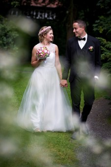Hochzeitsfotos_Boese_1DX_1360
