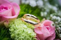Hochzeitsfotos_Boese_1DX_1855