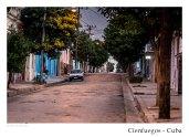 cienfuegos_kuba_123