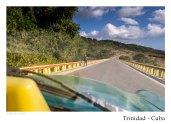 trinidad_kuba_146