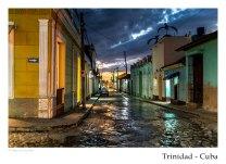 trinidad_kuba_151
