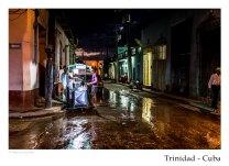 trinidad_kuba_152
