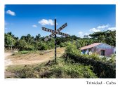 trinidad_kuba_156