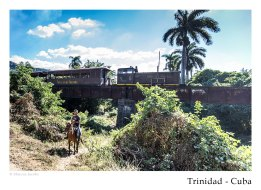 trinidad_kuba_161